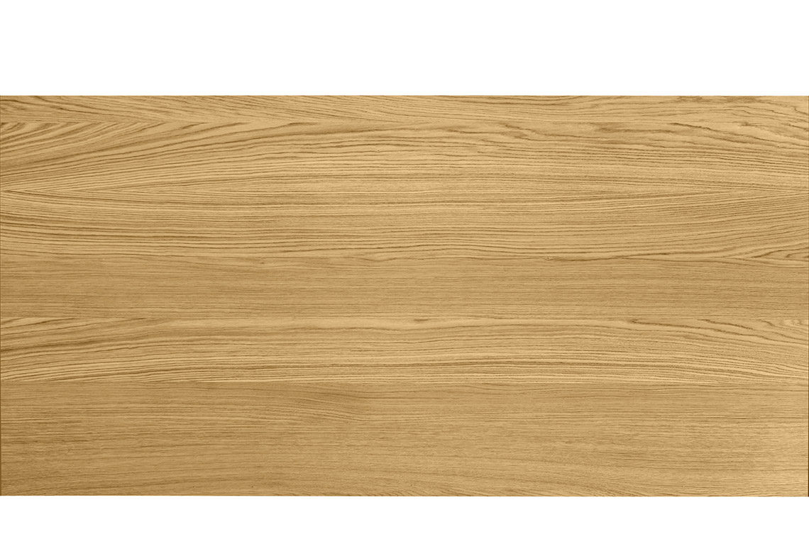 WAVE ROVERE NATURALE